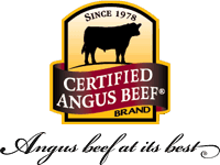 logo certified angus beef