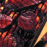 restaurante-mundos-certified-angus-beef-5029-b-steaks-on-grill